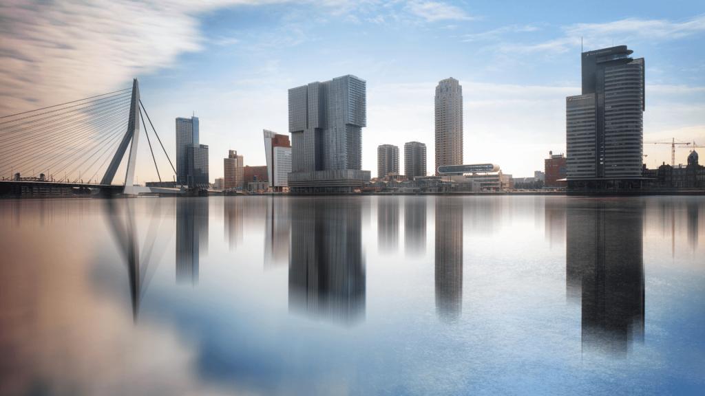 Het effect van het Rotterdamse TaalStart programma
